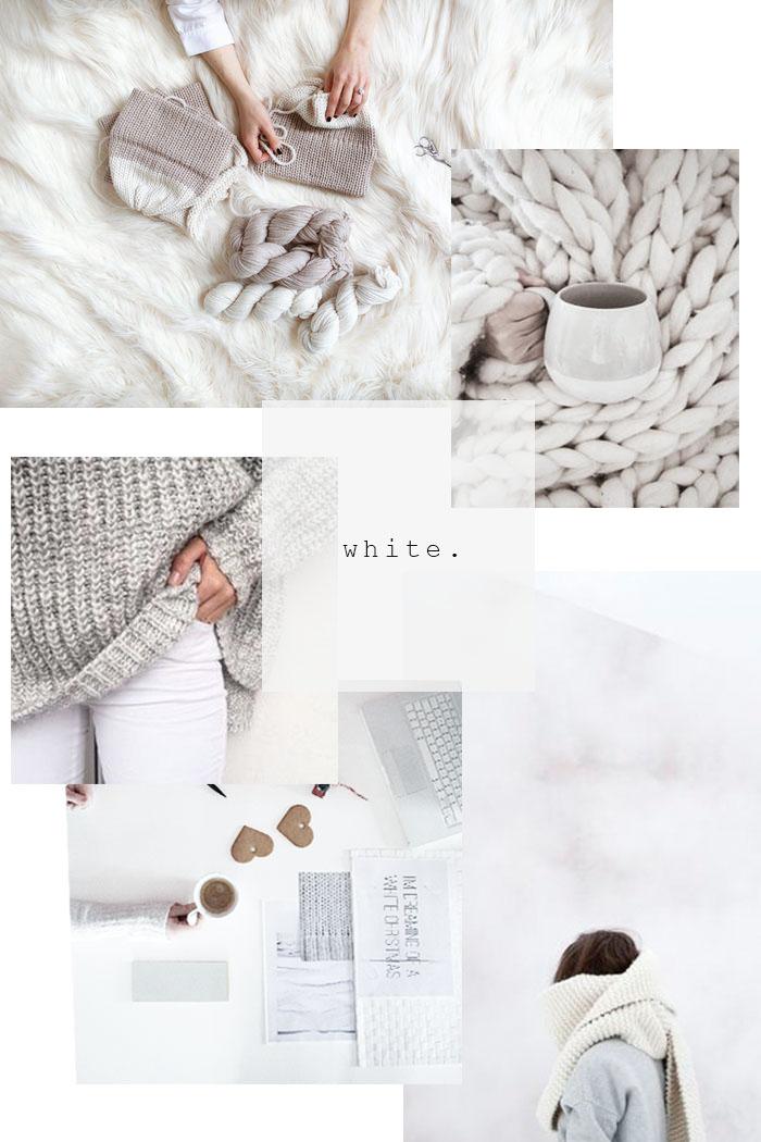 winter moodboard, white christmas mood, wintertime white moodboard, italianbark interior design blog