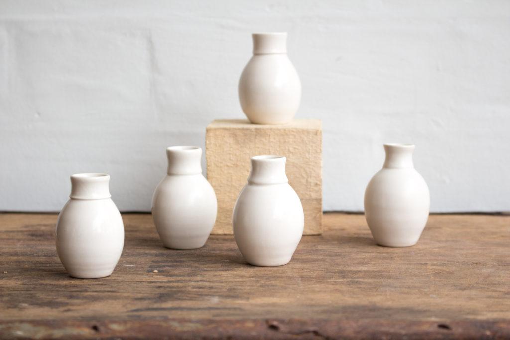 best etsy home decor shops, etsy interior and design, etsy resolutions, italianbark, handmade ceramics