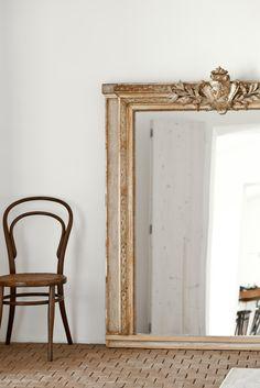 Portuguese-interiors-minimal-aires-mateus-italianbark-interiordesignblog-
