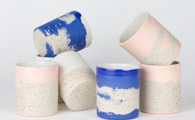 best etsy home decor shops, italianbark interior design blog, handmade ceramics
