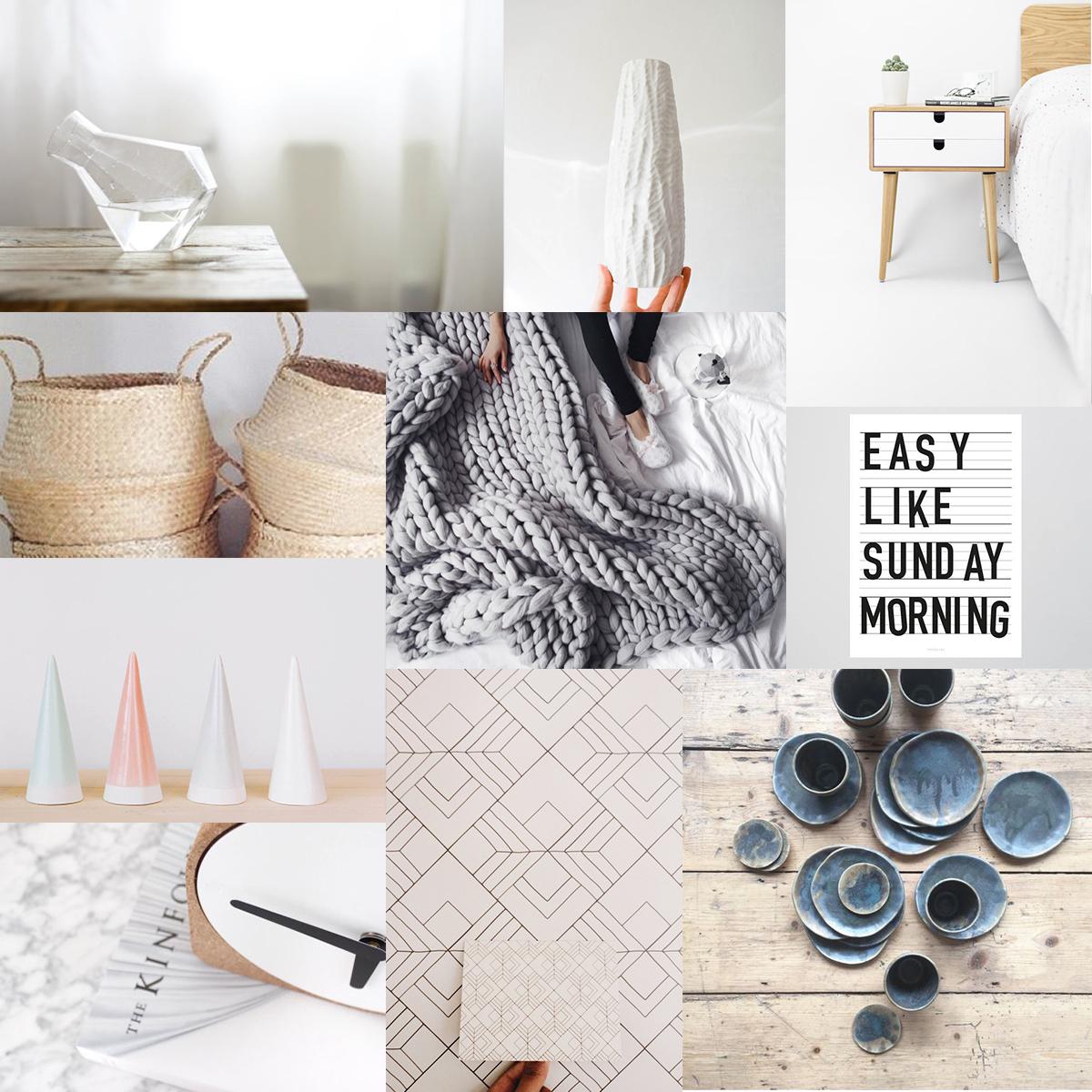 7c7c827271780 Best Etsy Home Decor Shops