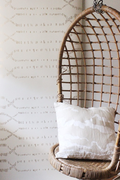 best etsy home decor shops, etsy interior and design, etsy resolutions, italianbark, minimal