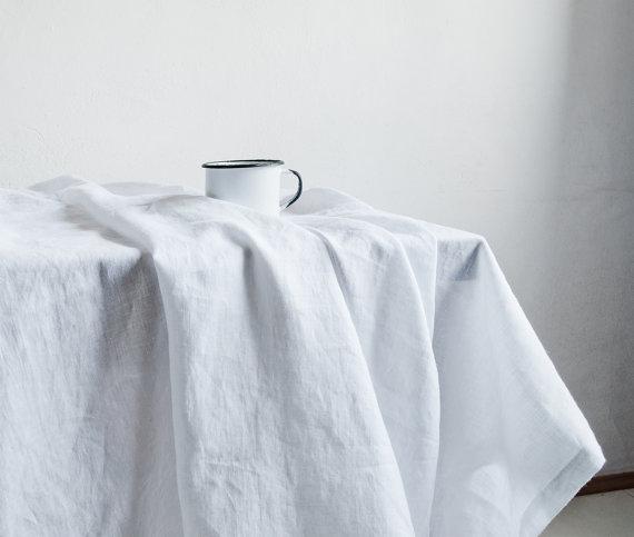 best etsy home decor shops, italianbark interior design blog, handmade linens