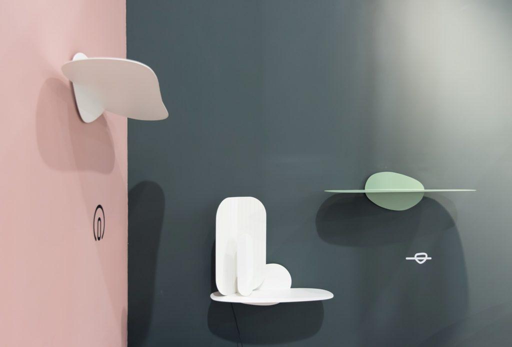pink interior trend, interior trends 2017, maison et objet 2017, maison & objet trends, italianbark interior design blog, pink furniture, bibelo