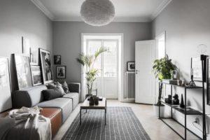 small spaces solutions, small apartment ideas, scandinavian interior, italianbark interior design blog,, hay mags