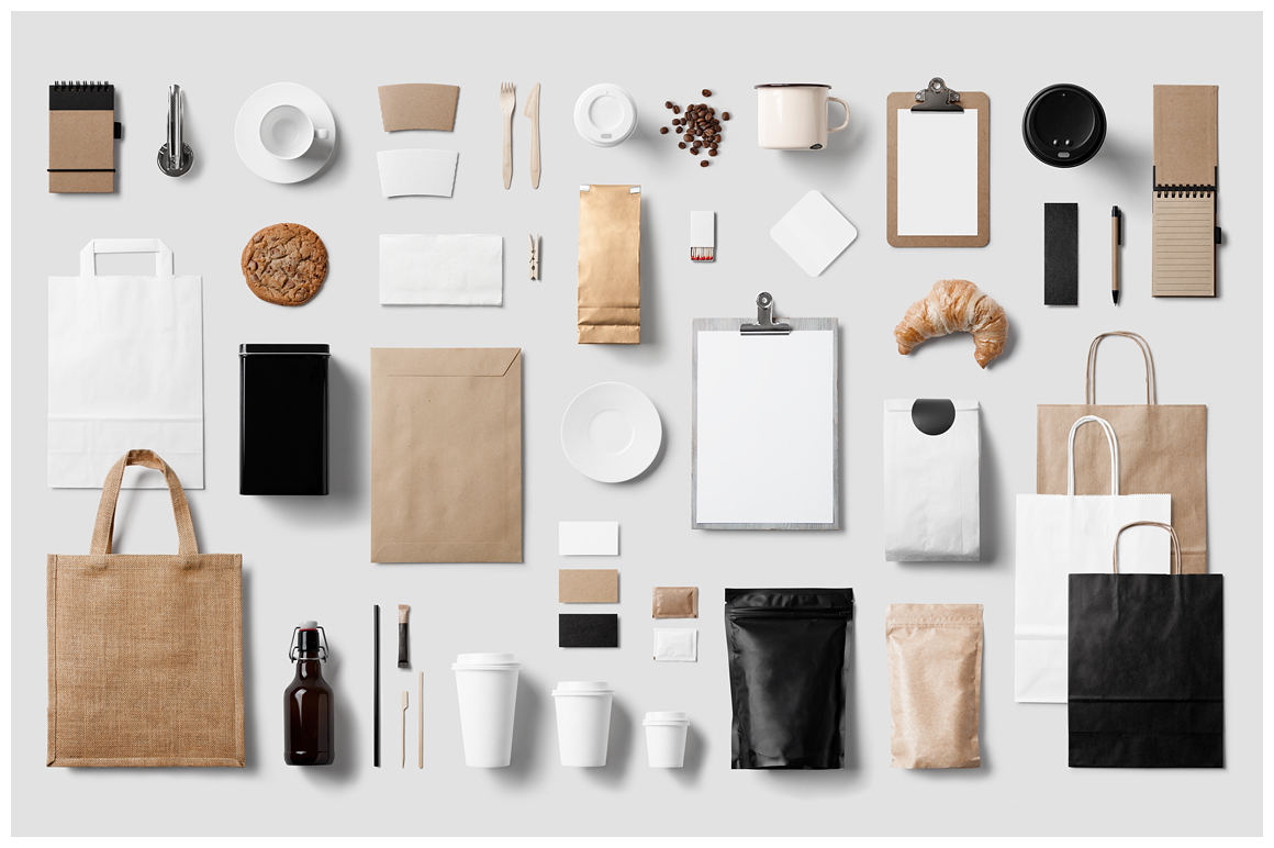 packaging design ideas, italianbark interior design blog
