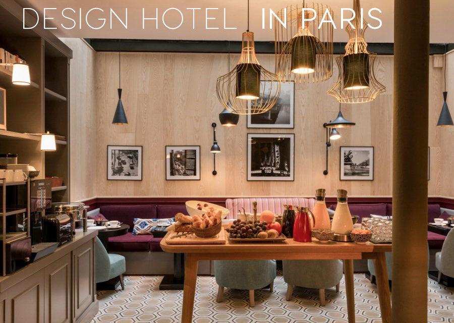 design-hotel-paris-adeleetjules-italianbark-interiordesignblog-OK
