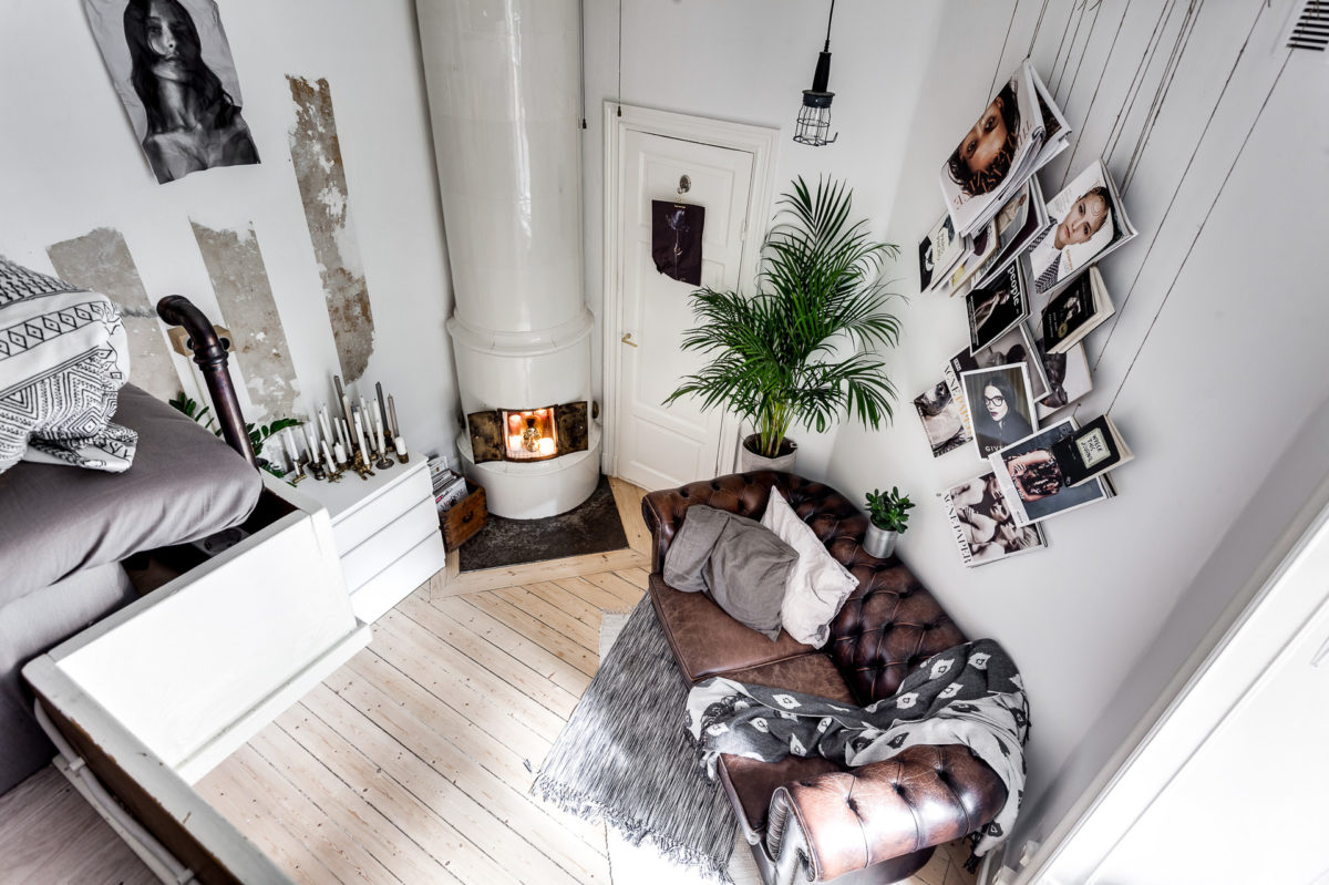 5 magazines display ideas interior tips italianbark for Riviste interior design