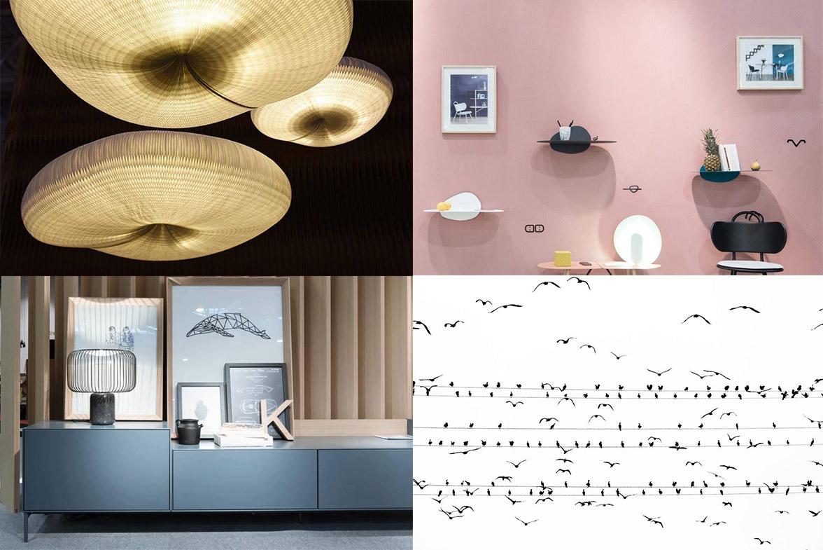 maison-objet-2017-trends-weblog
