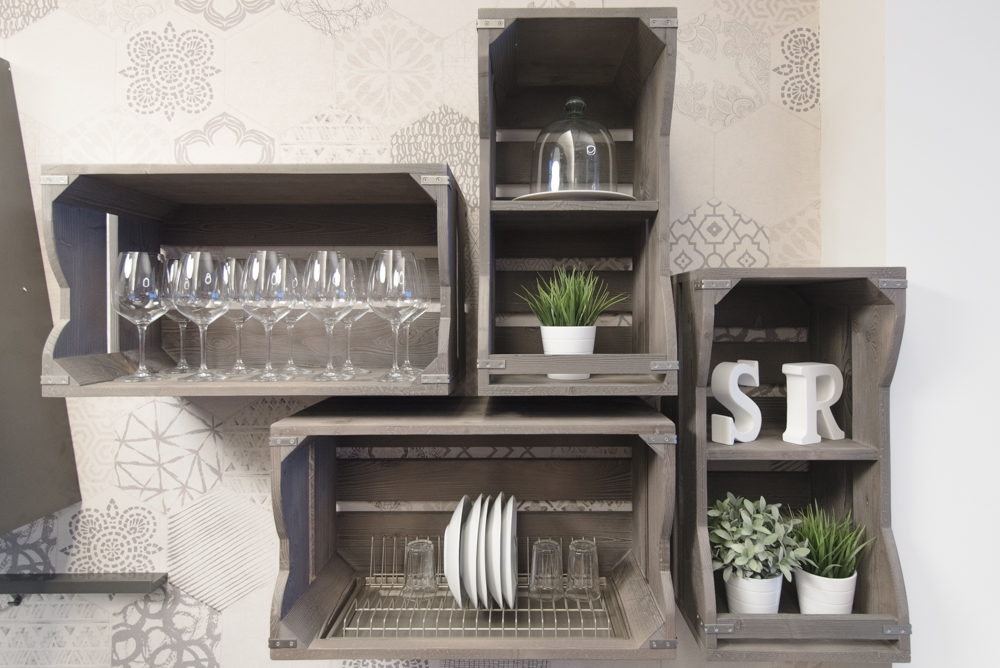 Beautiful Cucine Stosa Modello Beverly Pictures Ideas ...