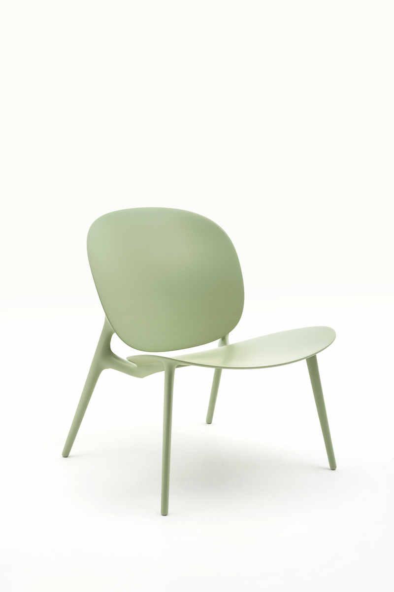 neo mint, interior color trends 2019 - milan design week 2018 trends - decor colors 2019 - italianbark interior design blog