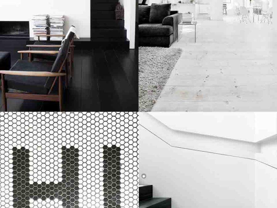 2017 flooring interior trends, italianbark interior design blog