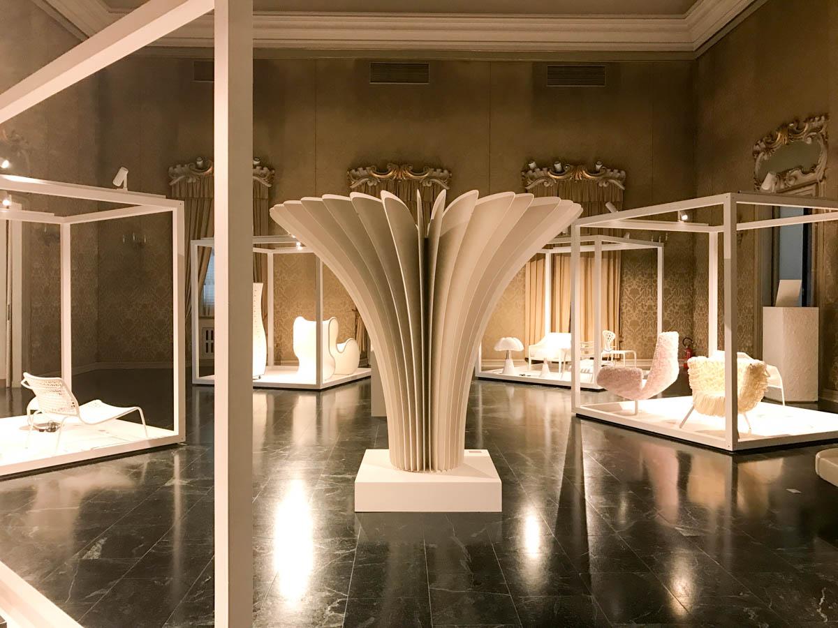 best of brera design week, milan design week 2017, italianbark, white in the city