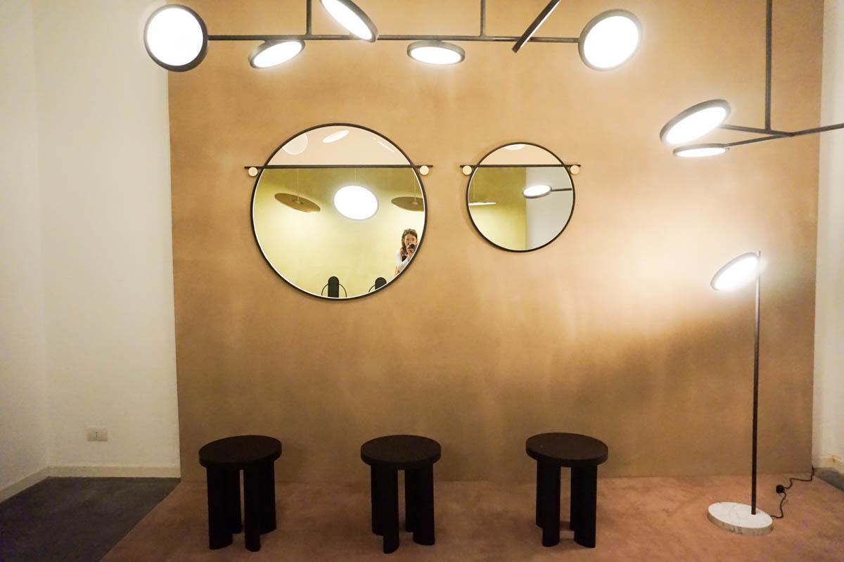 best of brera design week, milan design week 2017, italianbark,