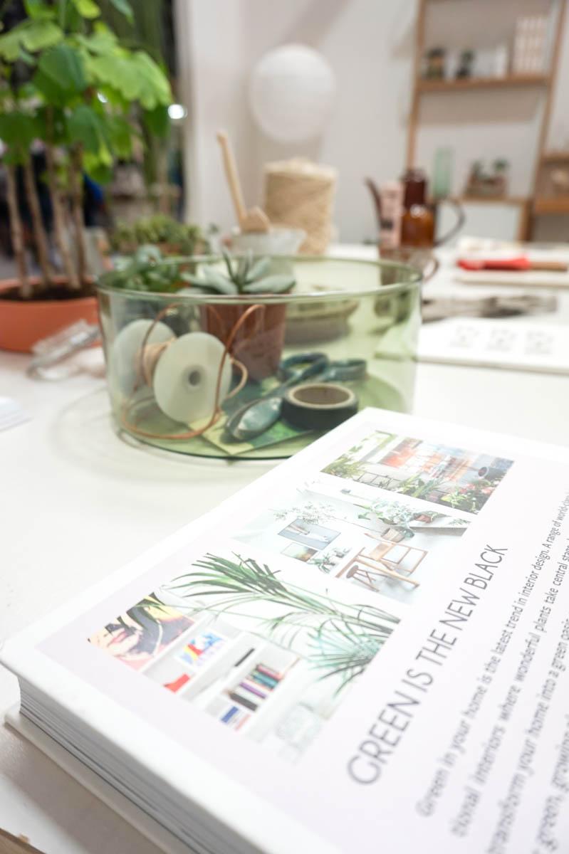 ikea festival, ikea lambrate, ikea milan design week 2017
