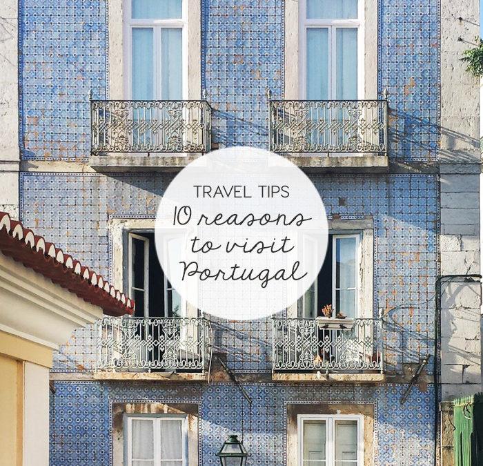 10-reasons-visit-portugal-italianbark
