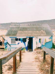reasons visit portugal, algarve, surfers beach