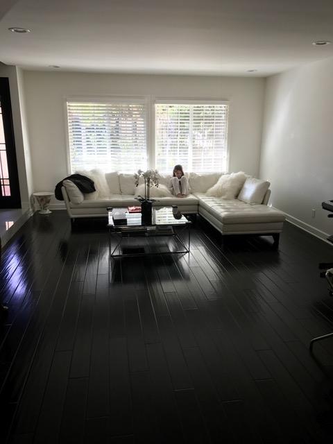 Design My Living Room Online: Online Interior Design For Living Room In Los Angeles