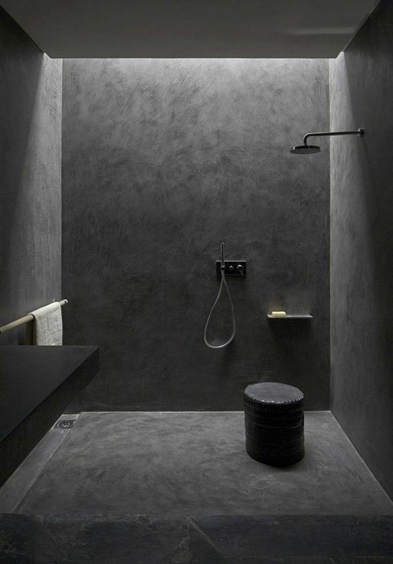 Bathroom Fixtures Trends 2017 interior trends | small bathroom trends 2017