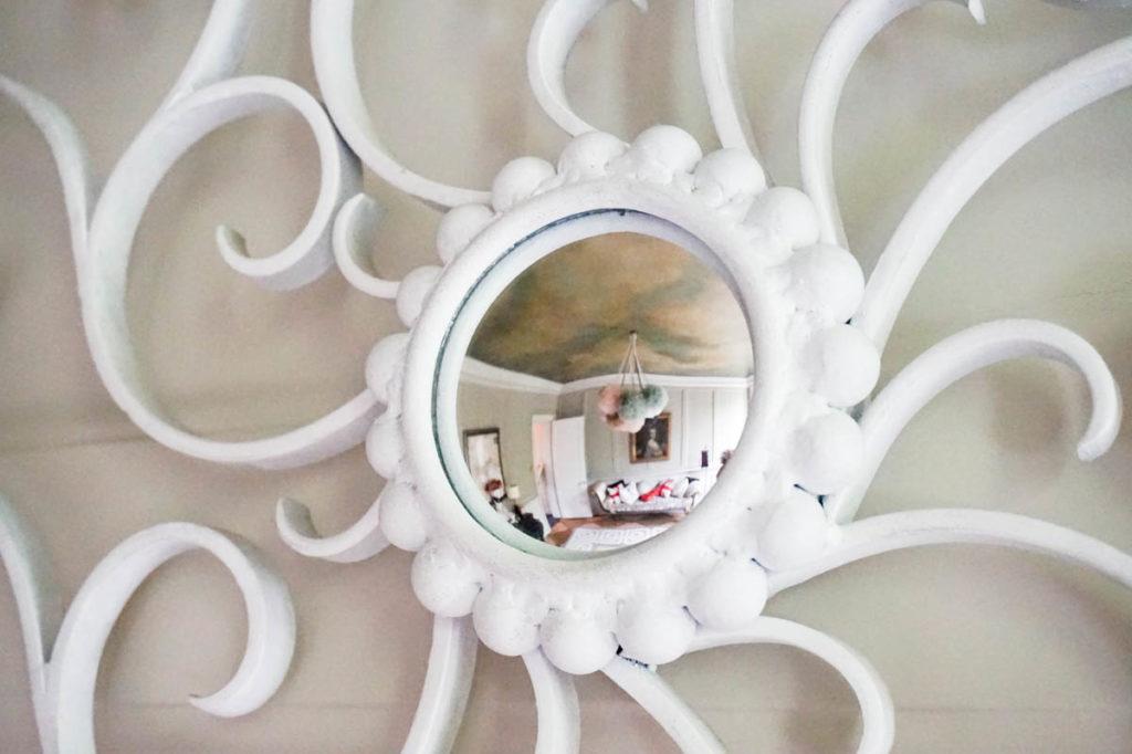 design hotel london, 40 winks, best boutique hotel, italianbark interior design blog,white bedroom