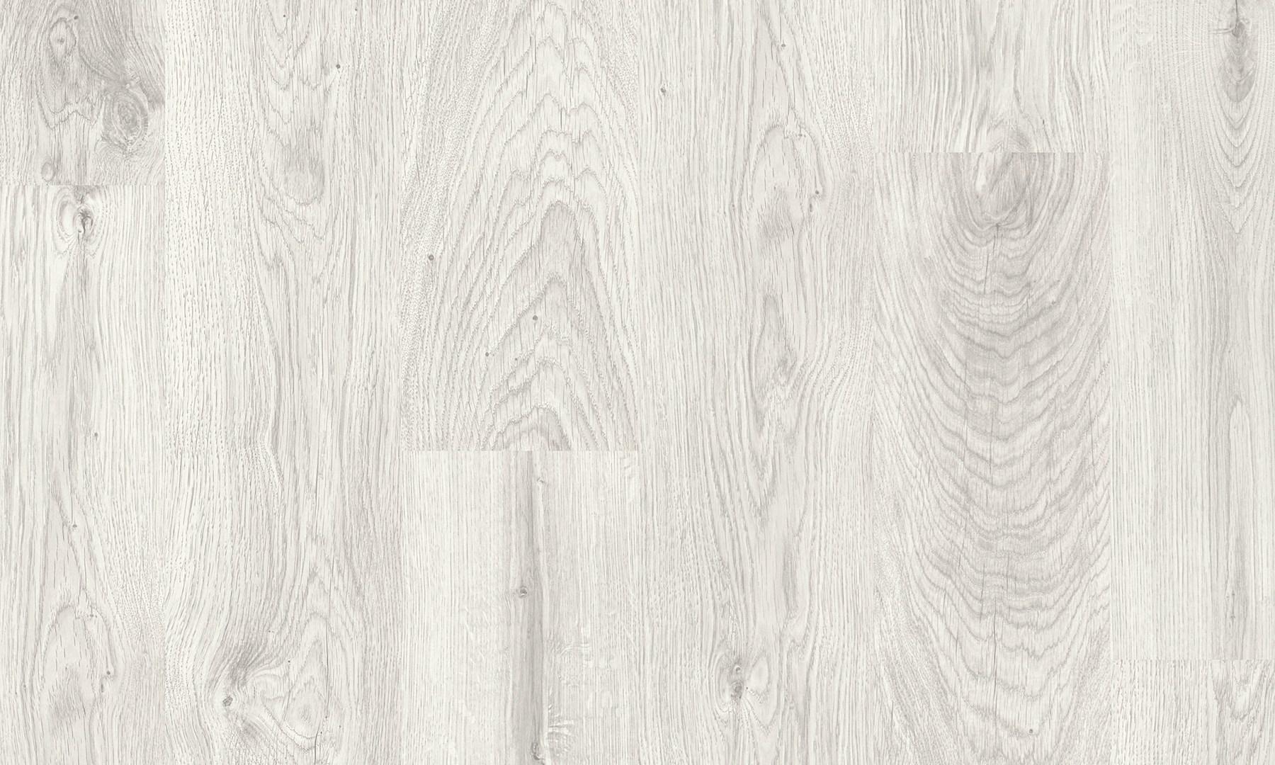 whitened wood