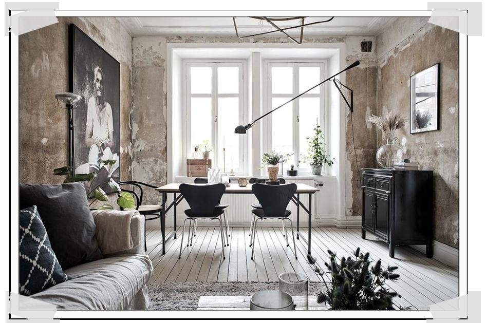 unfinished-walls-interior-italianbark-interiordesignblog