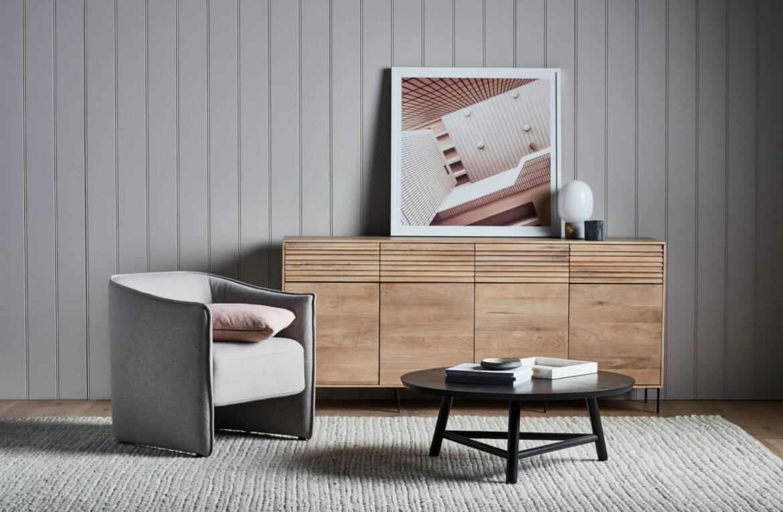 trend furniture. Via Trend Furniture