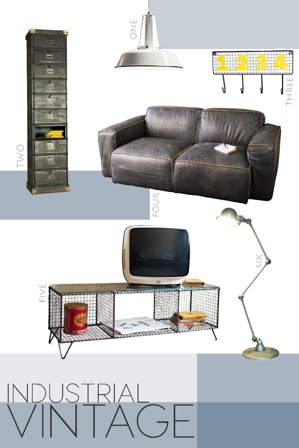 100 antique furniture for sale in london ontario