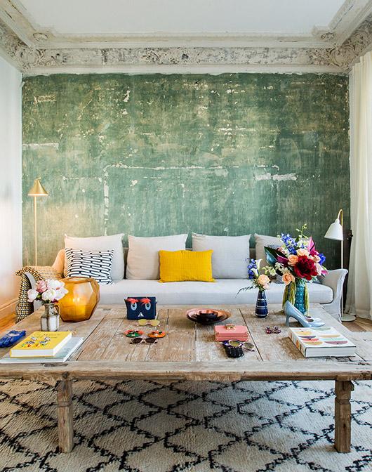 green-home-decor-ideas-interior-design-blog-italianbark-2