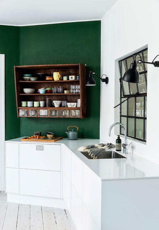 green-home-decor-ideas-interior-design-blog-italianbark-3