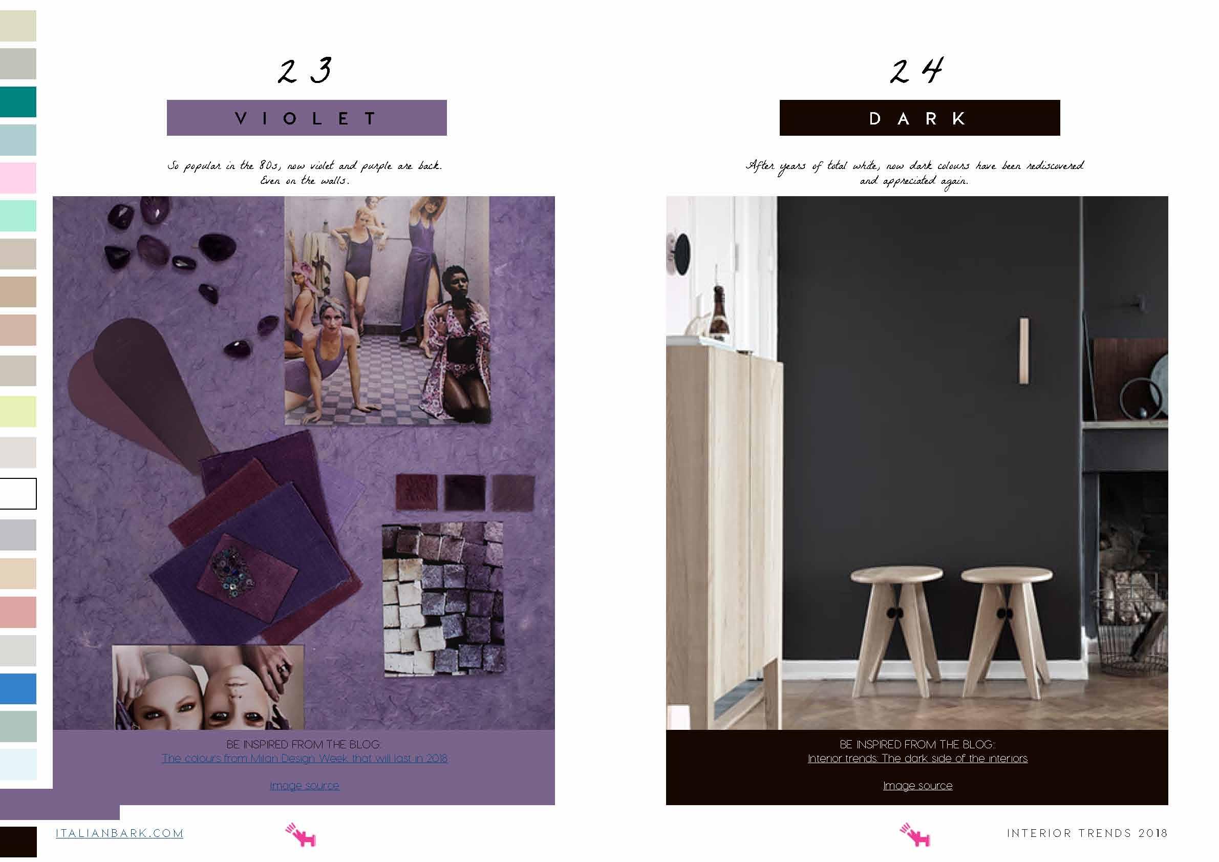 W Home Design Dell Anno Part - 49: [ ITALIAN VERSION ]