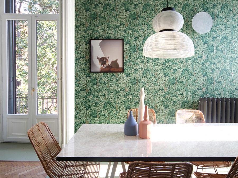 7 Amazing Green Home Decor Ideas Rh Italianbark Com African American Interior  Design Blogs French Interior Design Blogs