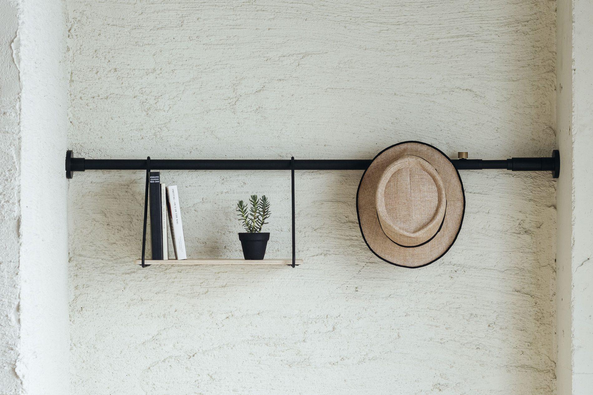 maison et objet paris design week 2017 news noted. Black Bedroom Furniture Sets. Home Design Ideas