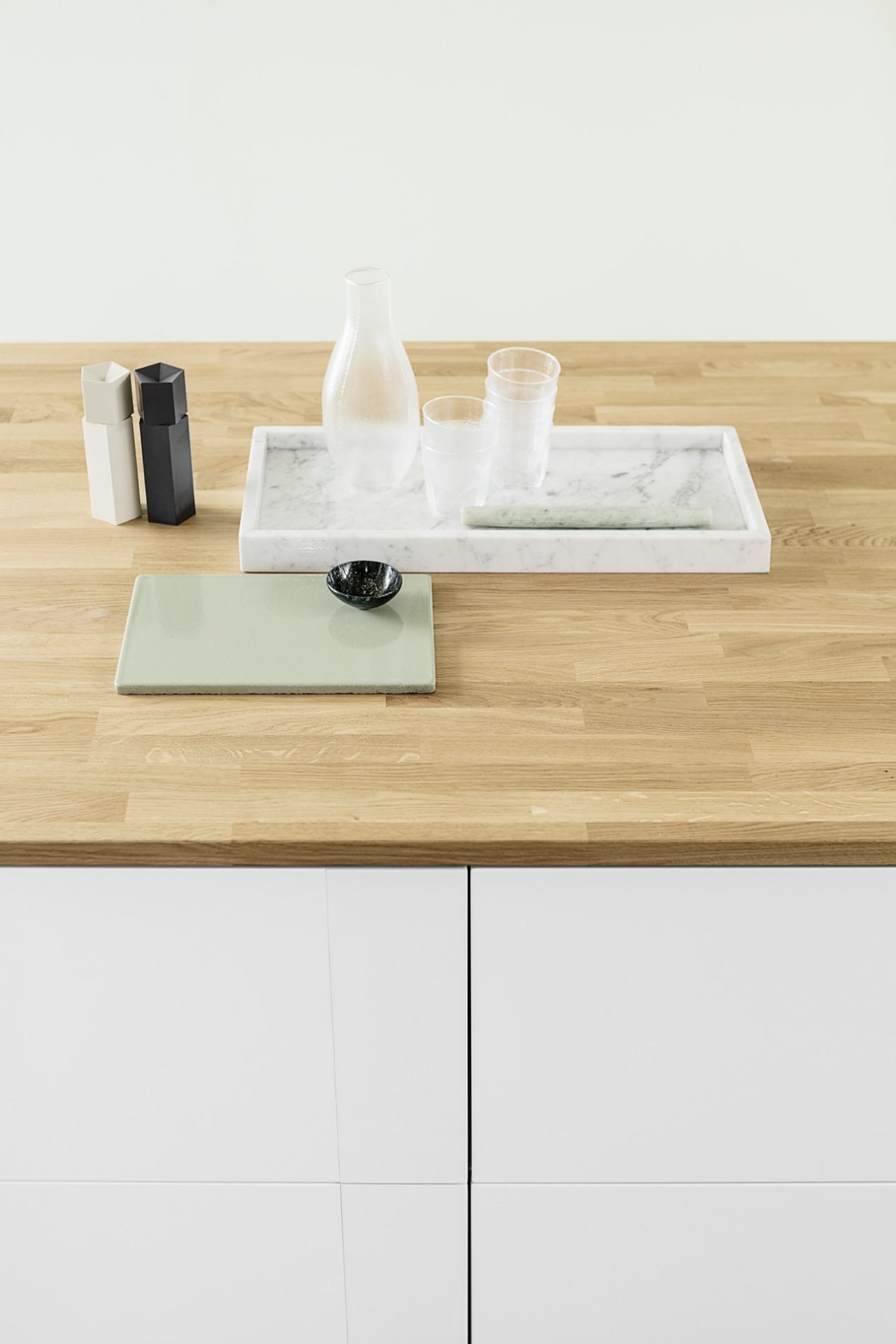 Top Cucina Ikea Prezzi ikea kitchen hack by reform and the best danish architects