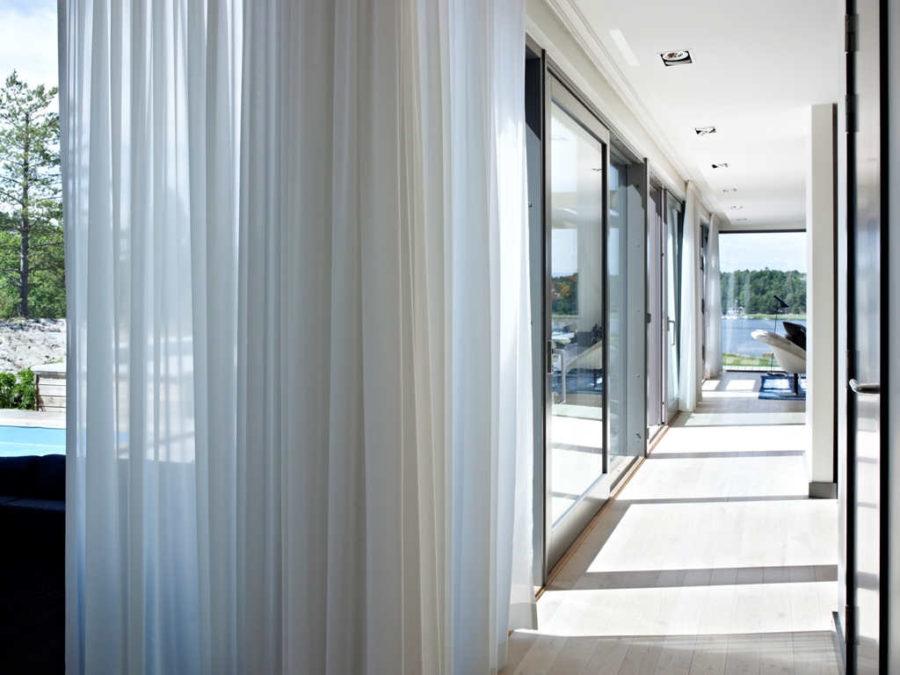binova milano, italian contract design, arredo made in italy contract