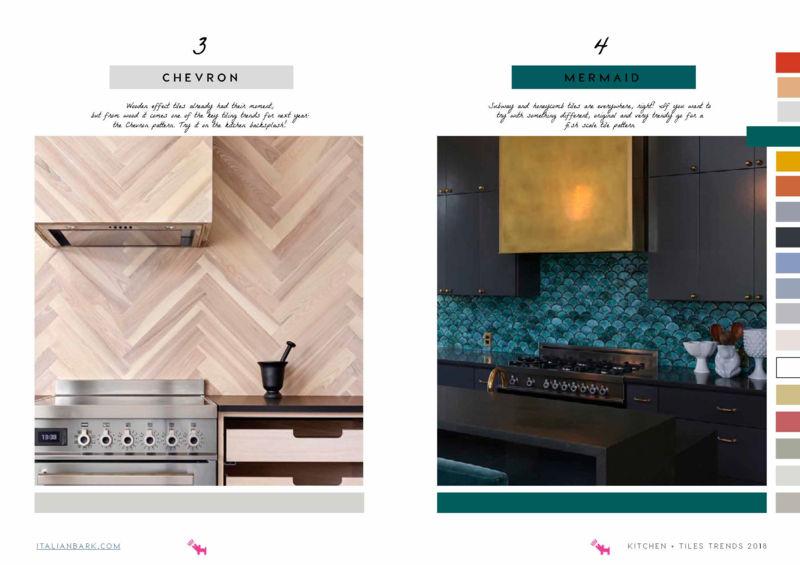 kitchen-design-trends-2018-bertazzoni-.italianbark-interiordesignblog