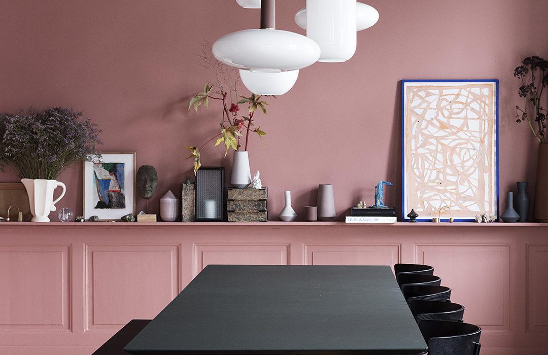 INTERIOR TRENDS   ITALIANBARK interior design blog