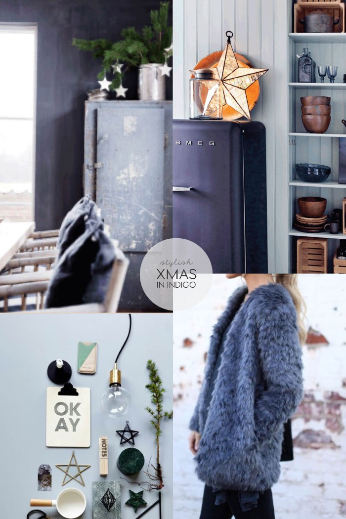INTERIOR TRENDS | Top Christmas Decorating Trends for 2020 ...