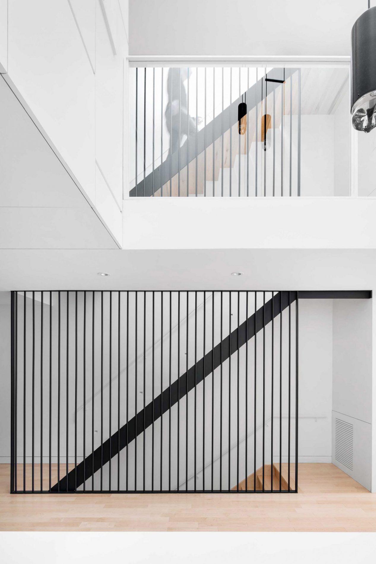 balustrade designs, interior trends 2018, italianbark