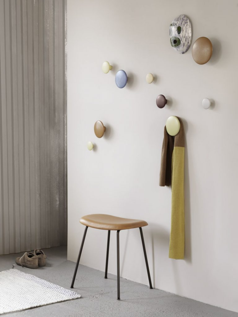 INTERIOR TRENDS 2019   The trends from IMM Cologne 2018 to last next ...
