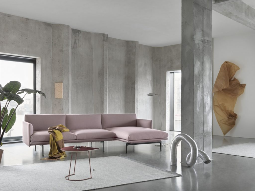 interior trends 2019 the trends from imm cologne 2018 to last next year. Black Bedroom Furniture Sets. Home Design Ideas