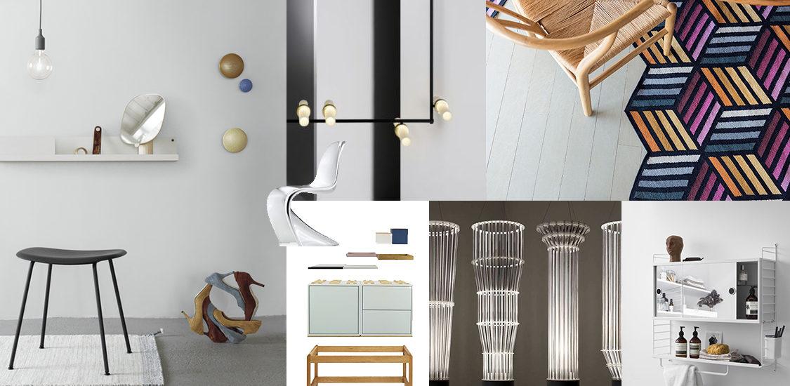 imm cologne furniture fair design news