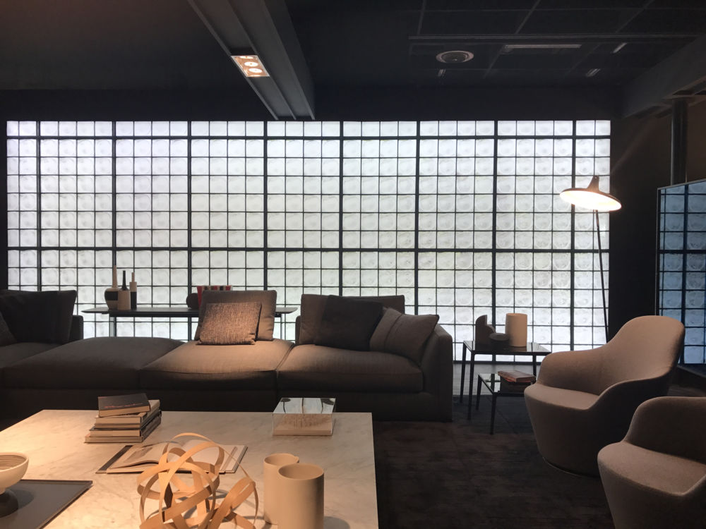 Interior Trends 2019 The Trends From Imm Cologne 2018 To