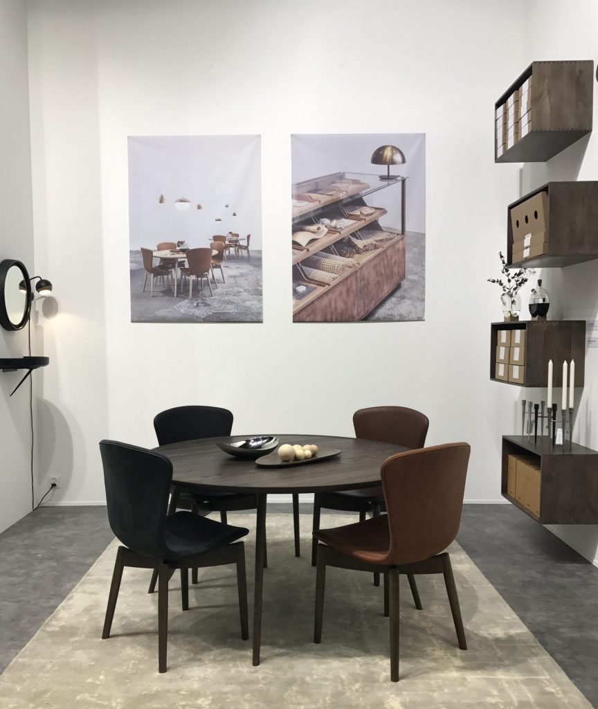 Interior Design Trends 2019: The Trends From IMM Cologne 2018 To
