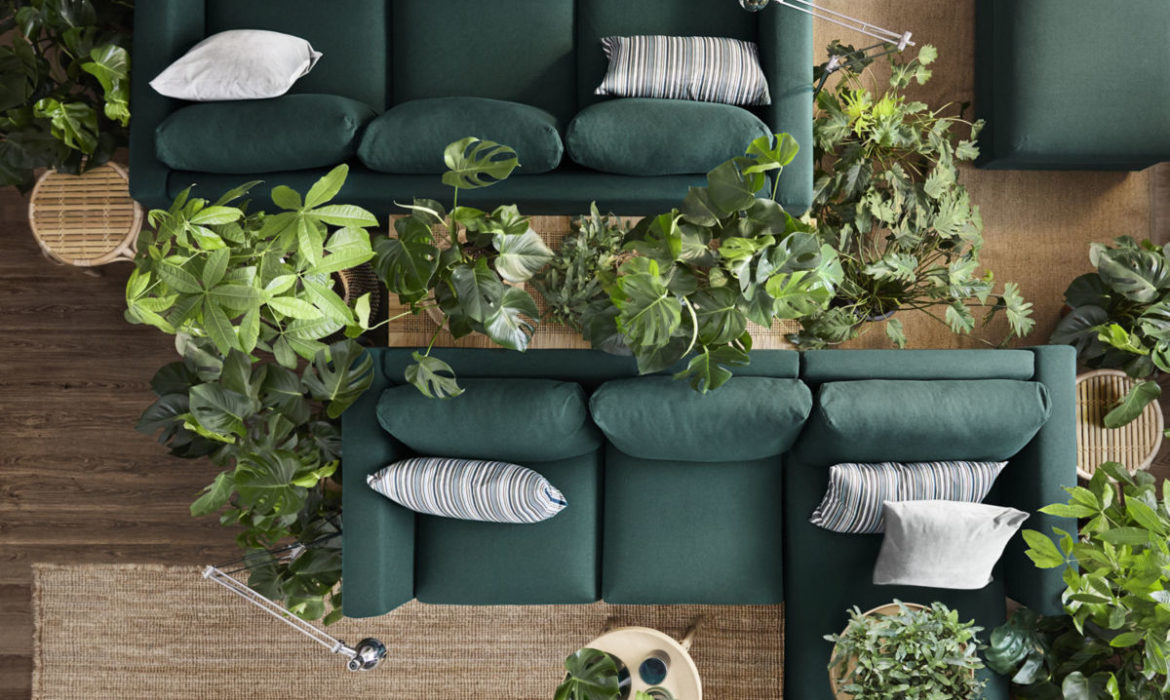 furniture cost italy, italian interiors, how much furnish home