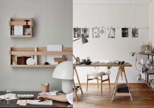 home office decorating ideas, italianbark interior design blog