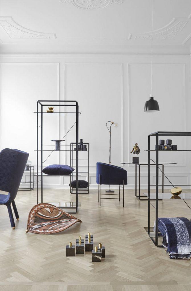 wwwnewworksdk 8 Scandinavian Design Brands from Stockholm