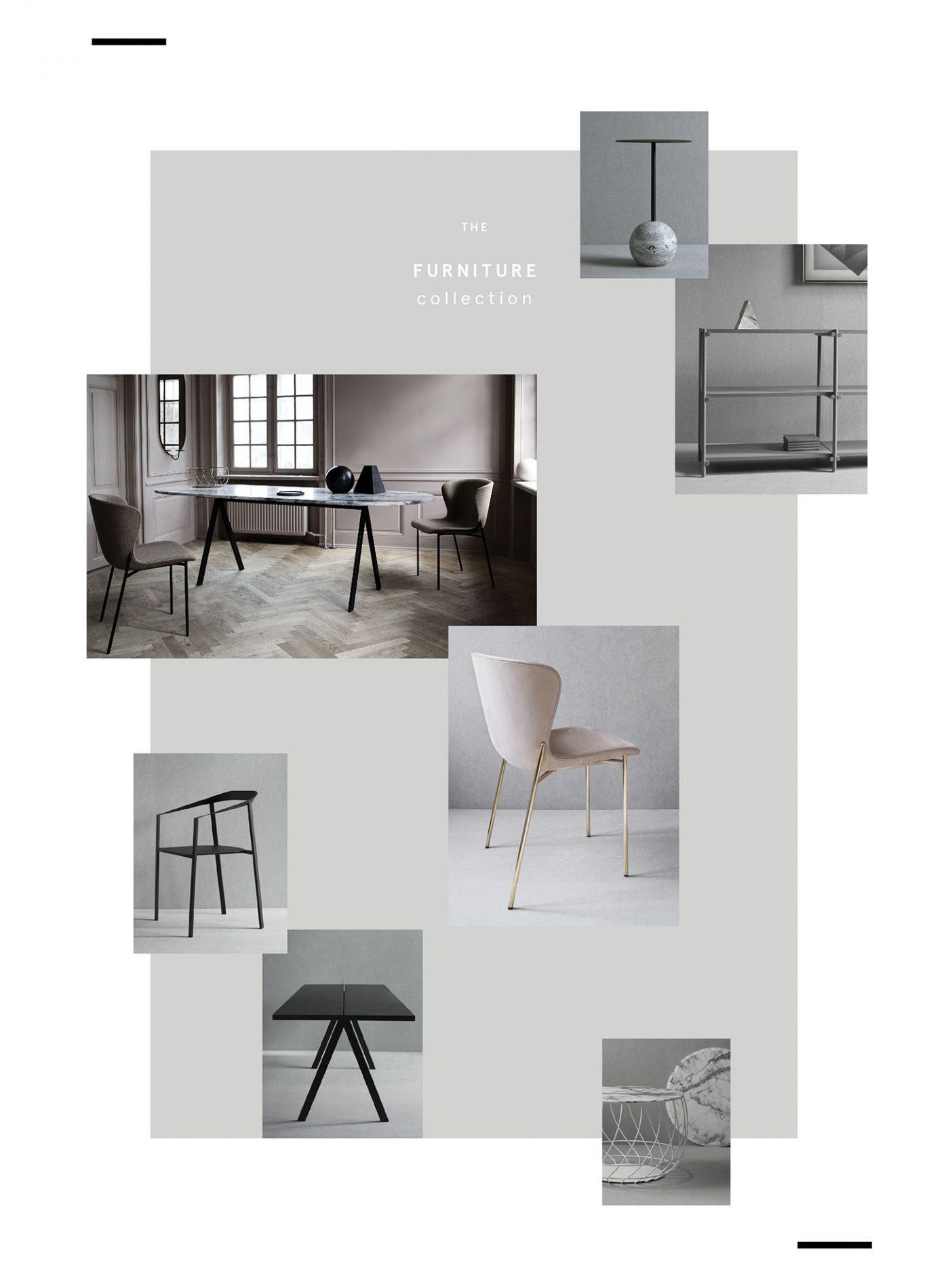 8 Scandinavian Design Brands from Stockholm Furniture Fair ...