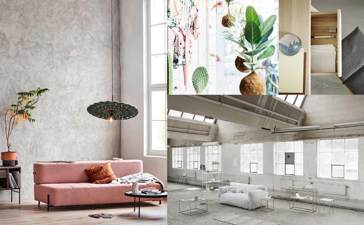 8 Top Scandinavian Design Brands From Stockholm Furniture Fair,Main Door Designs For Home Sri Lanka