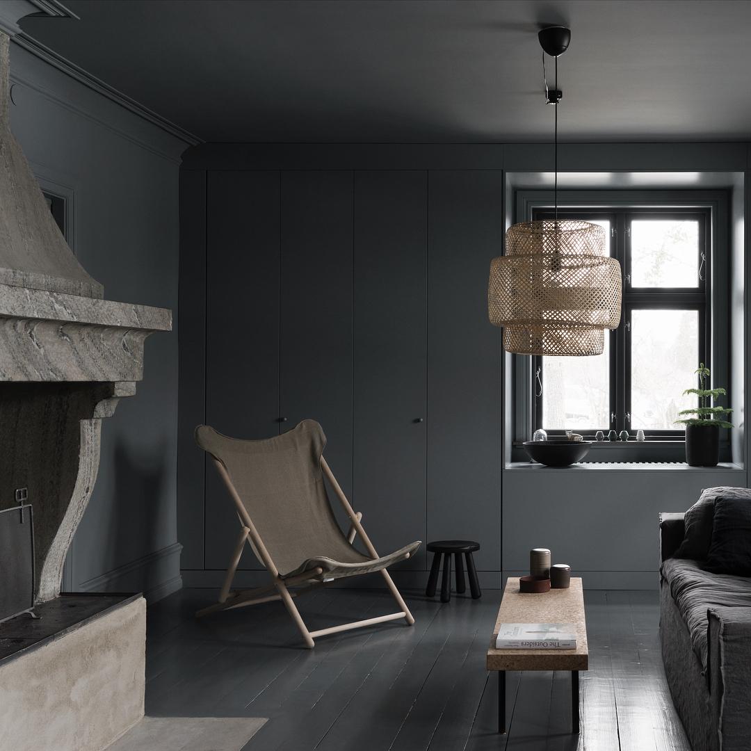 Scandinavian Style Kitchen Design: 7 Top Features About Scandinavian Kitchen Design